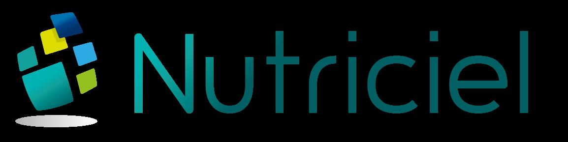 NUTRICIEL